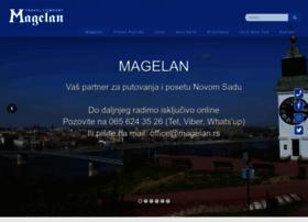 magelan.rs