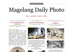 magelangdailyphoto.wordpress.com