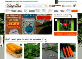 magellan-bio.fr