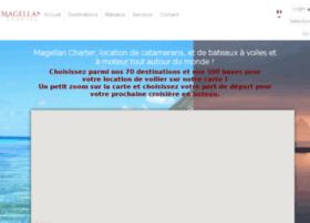 magellan-charter.fr