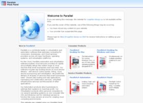 magellan-design.eu
