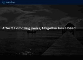 magellan-pr.com