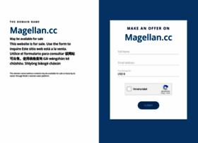 magellan.cc