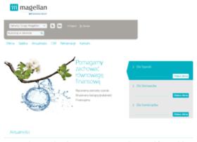 magellan.pl