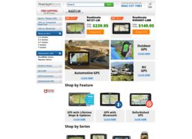 magellan.premiumstore.com