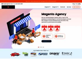magemart.com