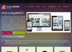 magemetro.com