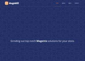 magemill.com
