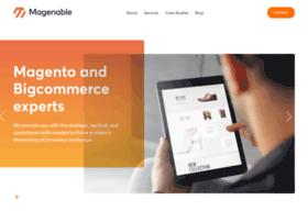 magenable.com.au