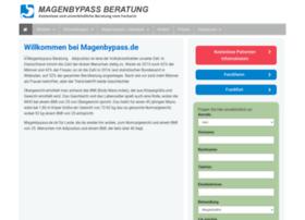 magenbypass.de