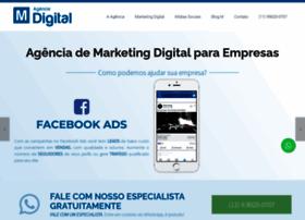 magencia.com.br