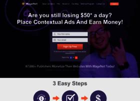 magenet.com