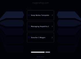 magenshop.com