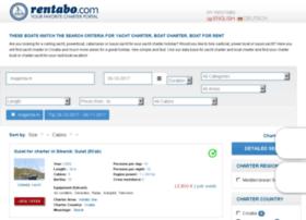 magenta-m.rentabo.com