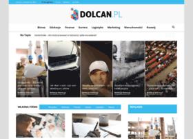 magenta.dolcan.pl