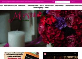 magentaflores.com