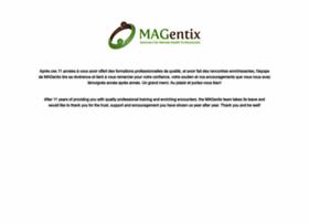 magentix.ca