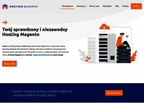magento-hosting.pl