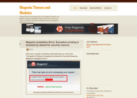 magento-modules.blogspot.in