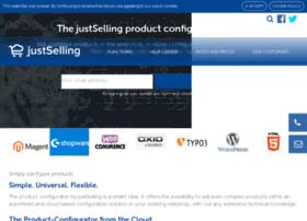 magento-product-configurator.com