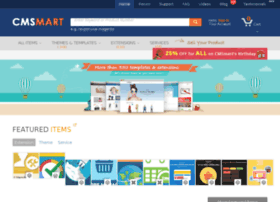 magento-product-labels-extension.cmsmart.net