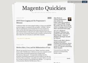 magento-quickies.tumblr.com