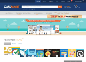 magento-store-locator-extension.cmsmart.net