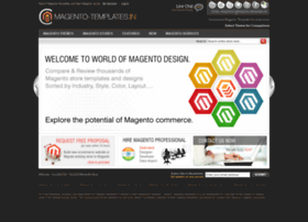 magento-templates.in