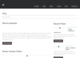 magento-templates.info