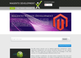 magento-website-development.weebly.com