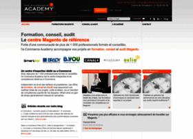 magento.academy-ecommerce.com