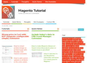 magento.narrativecard.com