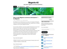 magento4u.wordpress.com
