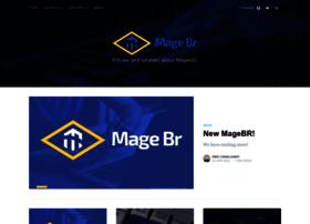 magentobr.com