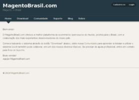 magentobrasil.com