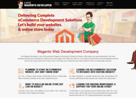 magentocommerce.in