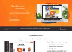 magentocommerce.org