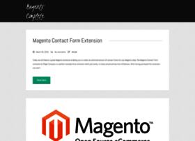 magentocomplete.com