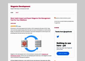 magentodesigners.wordpress.com
