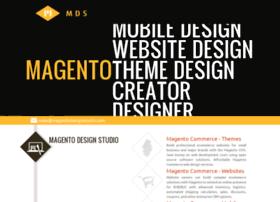 magentodesignstudio.com