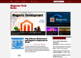 magentodevelopmentservices.blogspot.in