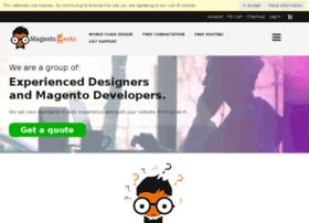 magentogeeks.co.uk