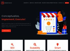 magentoguys.com