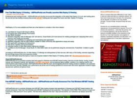 magentohosting.asphostportal.com