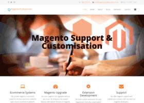 magentoprofessionals.com.au