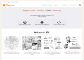 magentor.com