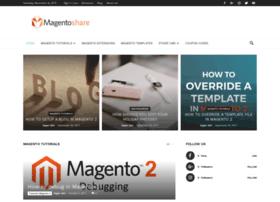 magentoshare.com