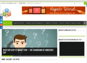 magentotutorial.net