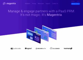 magentrix.com