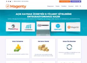 magenty.com